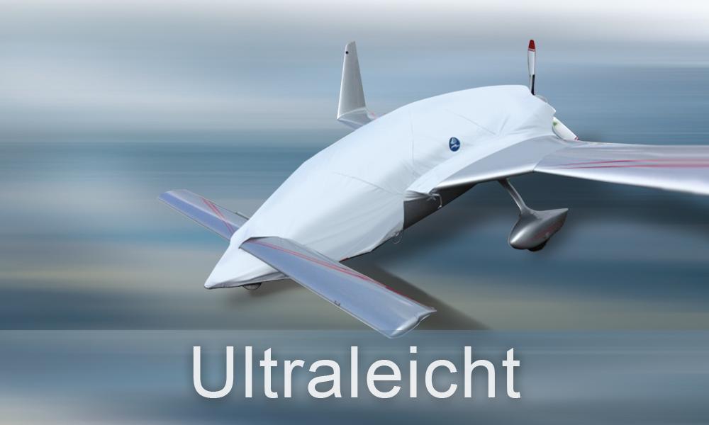 Ultraleicht
