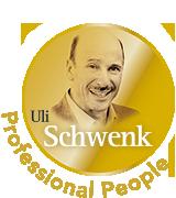 Jaxida Cover - Uli Schwenk