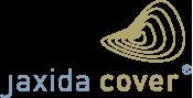 Jaxida Cover Logo