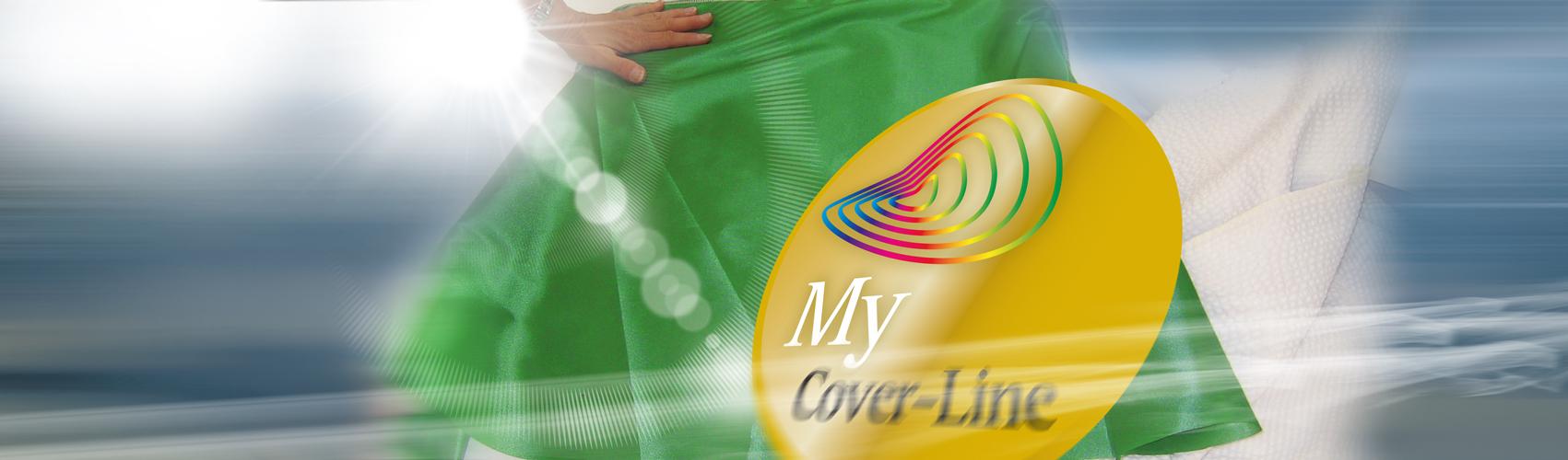 Jaxida Cover - MyCover-Line