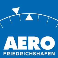 AERO-Fair in Friedrichshafen