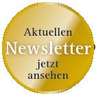 Jaida Cover - Newsletter